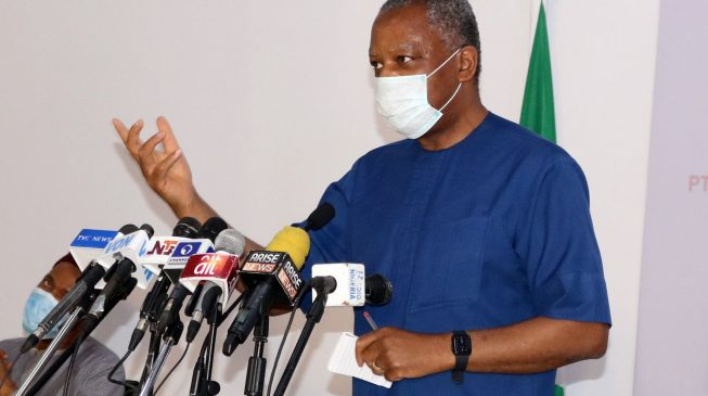 FG: We'll deal with the hooligans who attacked our embassy in Indonesia