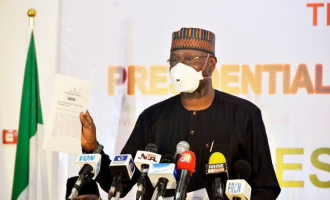 FG lifts ban on interstate travel, approves reopening of schools