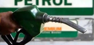 Petrol may sell at N155 per litre as FG reduces ex-depot price to N138.62