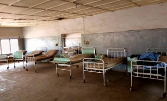 INSIDE STORY: How Kogi is turning a blind eye to patients with COVID-19 symptoms