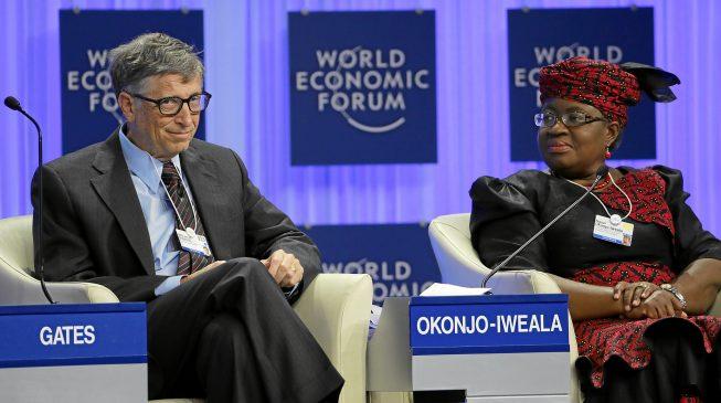 Gates Foundation commits fresh $1.6bn to Gavi in preparation for COVID-19  vaccine