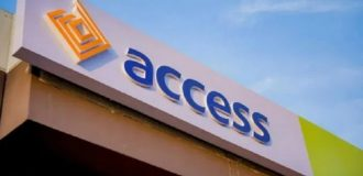 Access Bank to customers: Be vigilant, fraud attempts are increasing