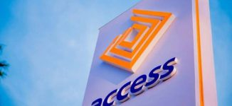 Access Bank enters into definitive agreement with Cavmont Capital