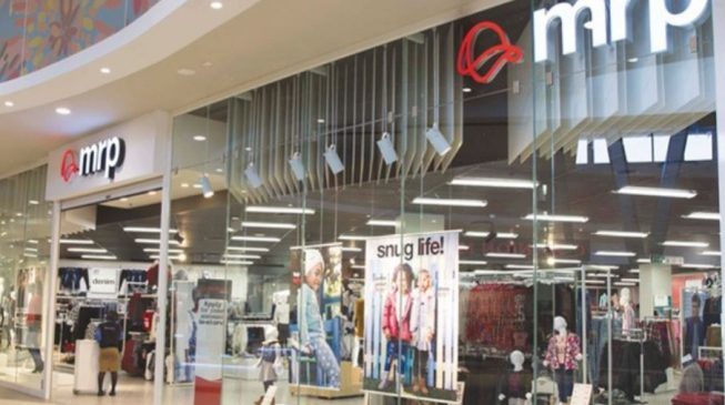 Mr Price announces plan to exit Nigeria