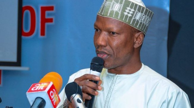 Air fare may increase as FAAN proposes increased passenger service charge