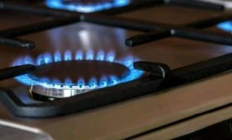 FG moves to make price of cooking gas affordable for Nigerians