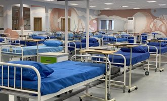 COVID -19: Akwa Ibom discharges 26 patients