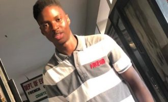 How UI student was crushed to death inside Ibadan factory