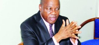 Agbakoba to FG: Merge customs, immigration to eliminate duplication of roles
