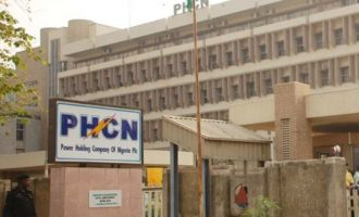FG to sell 216 assets of defunct PHCN
