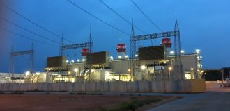 DOCUMENTS: How Nigeria signed itself into $1.2bn trouble with Azura Power
