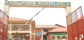 FCTA: Abuja markets free to open seven days a week