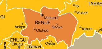 Over 400 ghost teachers uncovered in Benue — including 18 dead people