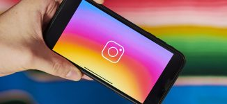 Facebook launches TikTok-like product for Instagram