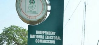 INEC's election result viewing portal as a paper tiger