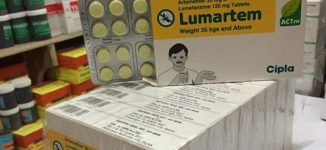 Lumartem, Coartem… anti-malaria drugs at risk as Rwanda records first resistant parasites