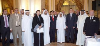 HURRAY! Foreigners can now get 100% business ownership in UAE